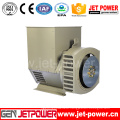 Brushless Synchronous Alternator with ISO and Ce Three Phase