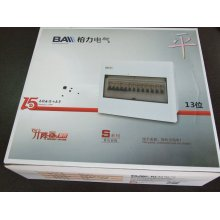 Distribution Box Use in Junction Box (Yt-10-04)