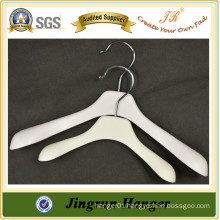 Hottest-selling Products Coat Hanger Clothes Hanger Printed Logo
