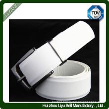 Top Quality PU Leather Golf Belt