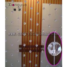 L016 Crystal Beaded Curtain