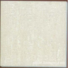 Classical Double Loading Polished Porcelain Wall and Floor Tile (36711)
