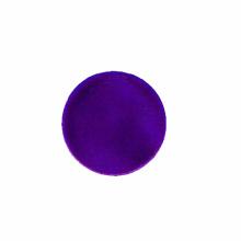 Teinture pour tissu --- Vat Brilliant Violet 3B