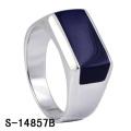 Classic Design Fashion Jewelry Ring Silver 925