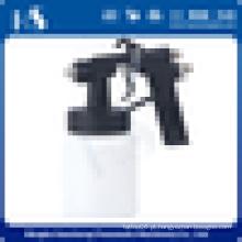 HSENG HS-472P Pistola de aerossol de baixa pressão