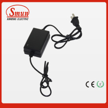 Switching Power Supply 12W 12V 1A AC-DC Power Adapter