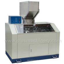 Cy021 Automatische Strohbiegemaschine