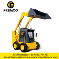 Skid Loader Bucket Front End Loader