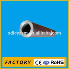 Spécifications matérielles en acier 40Cr