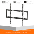 TV Bracket for Flat Panel