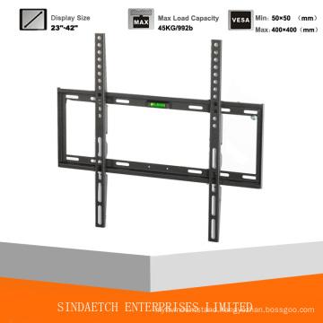 TV Bracket for Flat Panel