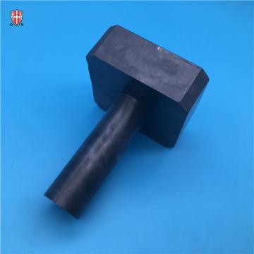 pressureless silicon nitride ceramic machinery parts