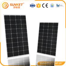 лучшие priceflexible панели солнечных батарей 120 Вт с TUV се
