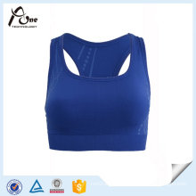 Wholesale Custom Made Lady Yoga Sexy Under Wears Bra