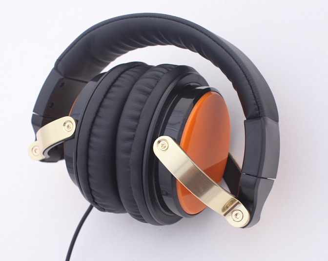 Best Headphones For Music