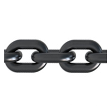 Hot Sell G80 Chains for lifting