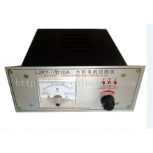 Torque Motor Controller for bag making machine