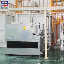 Elektrischer Transformator Dedicate Kühlturm des geschlossenen Stromkreises