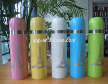 Best selling products aluminum water bottle/stainless steel water bottle