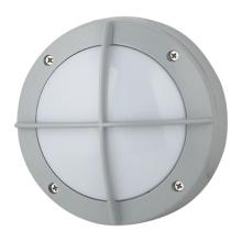 Tabique hermético de LED (FLT2002)