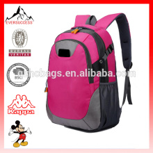 Hiking Backpack, Bags Shop Hiking Daypack for Travel Outdoor Camping Climbing