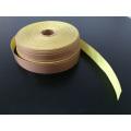 Non Stick PTFE Coated Fiberglass Adhesive Tape