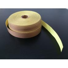 Non-Stick-PTFE-beschichtetes Fiberglas-Klebeband