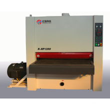 Sr-RP1300 Wood Floor Sanding Machines for Sale