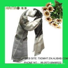 Good quanity , mill design , Newest women's Silk scarf
