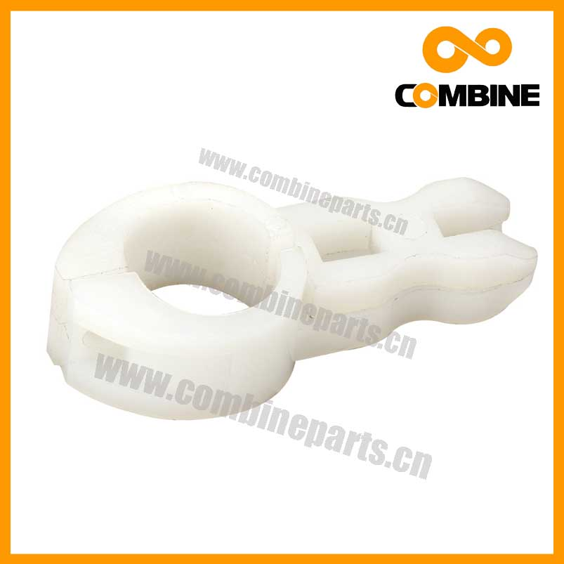 Plastic part_4G2075 (JDZ27380)