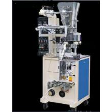 Sf-160 Granule Automatische Verpackungsmaschine (Messbecher)
