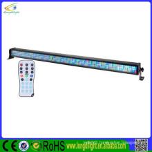 Indoor LED lights wall washer LED strip wall washer light dmx mega pixel led