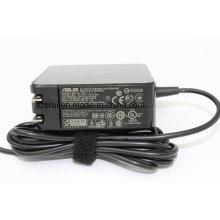 Original pour Asus 65W Power Supply Adaptateur secteur