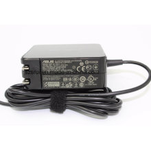 Original for Asus 65W Power Supply AC Adapter