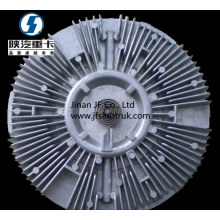 612600060567 612600061191 612630060538 silicon clutch fan