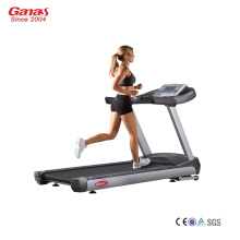 Treadmill New Electric Menjalankan Mesin Latihan