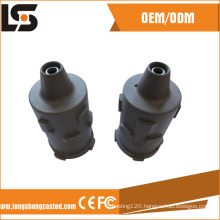 OEM Factory Made Aluminium Die Cast
