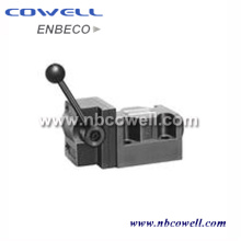Stainless Steel Oil Compressor Cooler with ISO Certification
