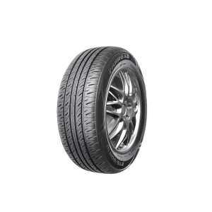 FARROAD PCR-band 185 / 60R15 88H XL