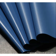 PVC-wasserdichtes Planen-Zelt-Gewebe kann bedruckbar sein
