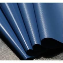PVC Waterproof Tarpaulin Tent Fabric Can Be Printable