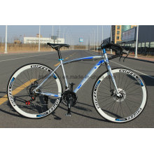 "High Quality 27"" Road Racing Bike"