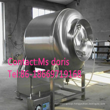 Automatic Vacuum Tumbler Machine for Sale, Meat Tumbler