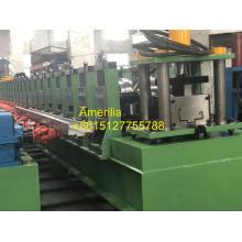 Machine de fabrication de cadre de porte automatique