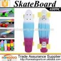 Cheapest price China supplier oem Skateboard