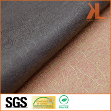 Polyester Quality Jacquard Geometric Design Wide Width Table Cloth