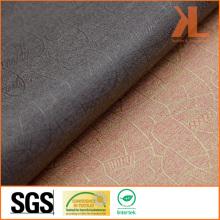 Полиэстер Качество Жаккард Геометрический дизайн Широкая ширина таблицы ткани