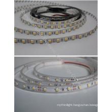 CE Approved DC12V 9.6W Flexible LED Strip Light