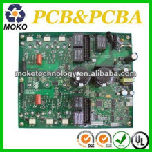 Conveyor for Pcb Assembly