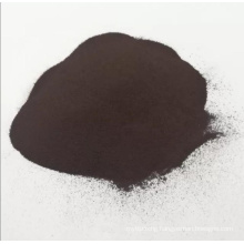 UIVCHEM high purity Iridium(III) Chloride Hydrate casno14996-61-3